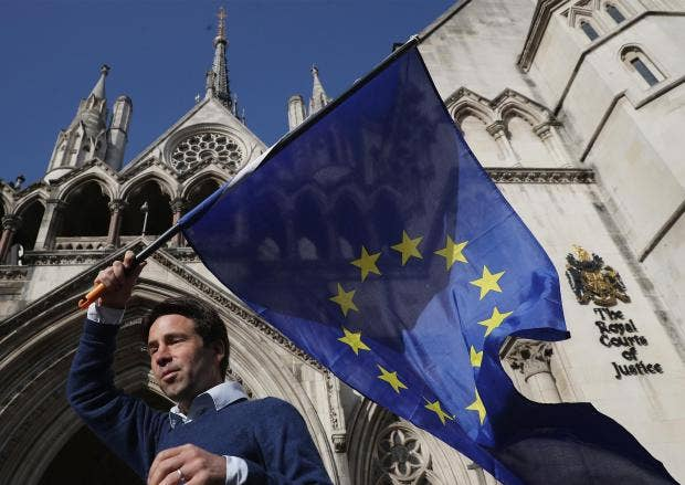 brexit-legal-challenge-high-court.jpg