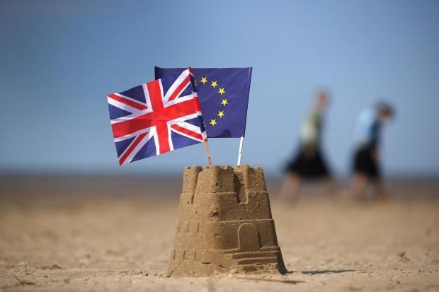 brexit-0.jpg