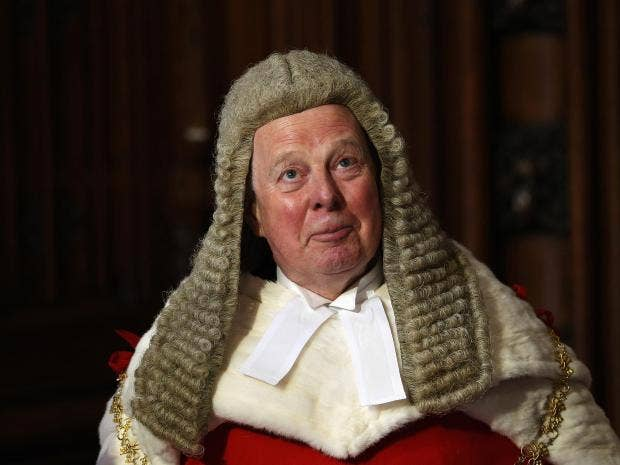 lord-chief-justice-0.jpg