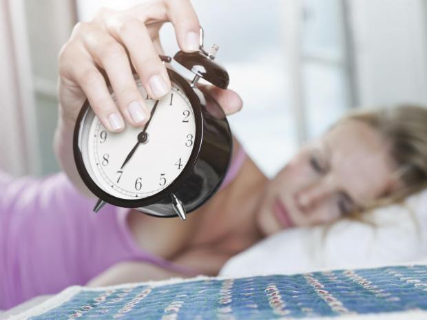 alarm-clock-snooze.jpg