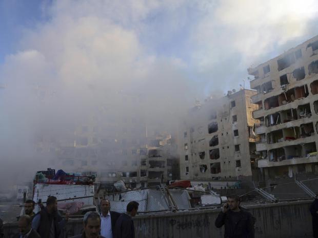 diyarbakir-bomb-ap.jpg