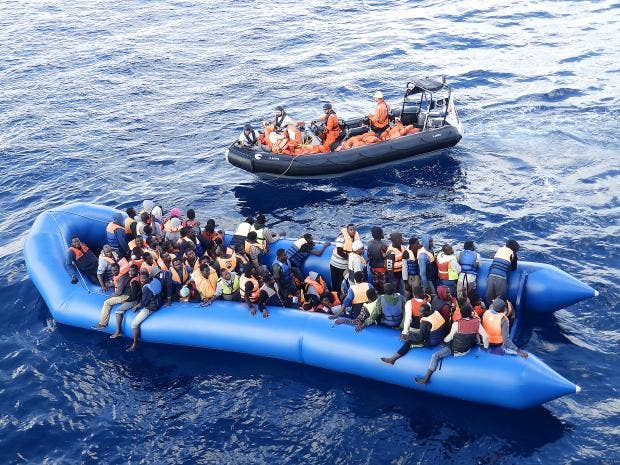 refugee-rescue-8.jpg
