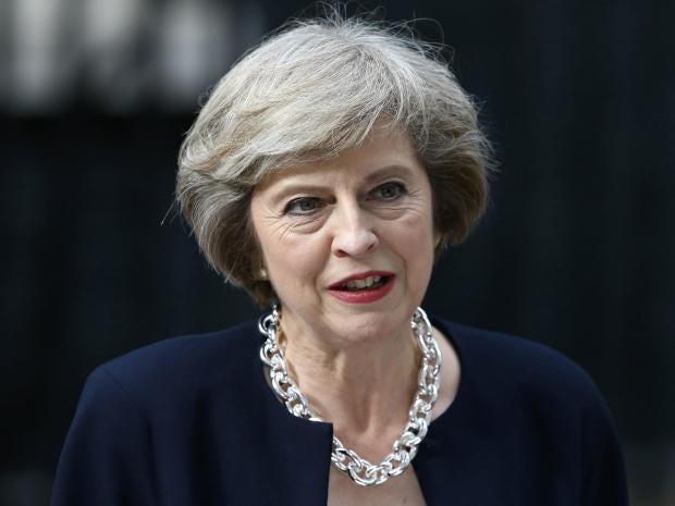 may-brexit.jpg