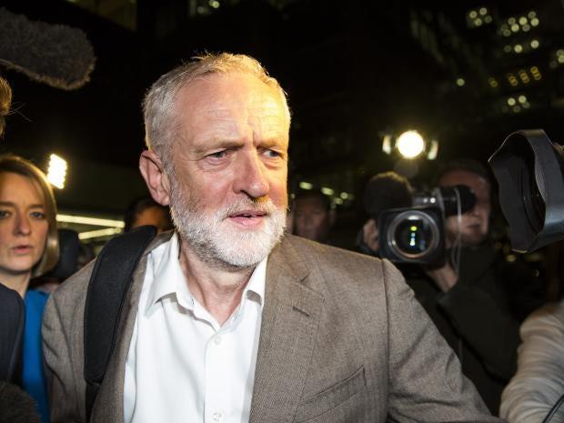 corbyn-cameras.jpg
