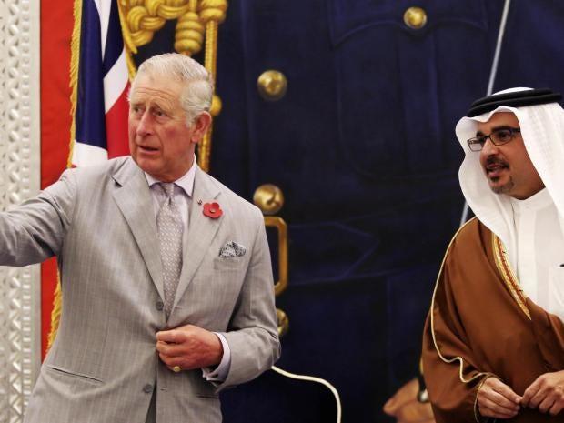 prince-charles-bahrain.jpg