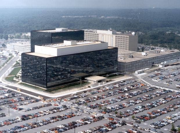 reuters-fort-meade-nsa-cyber-command-.jpg