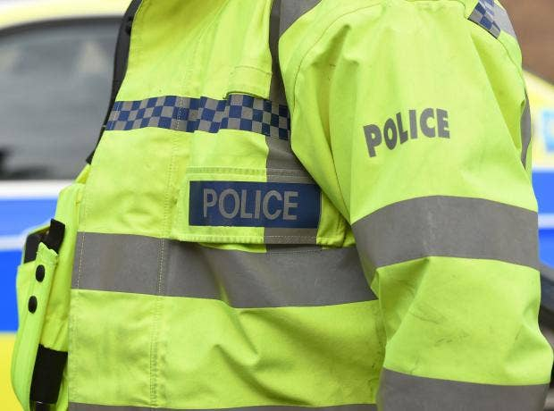 pa-hampshire-police.jpg