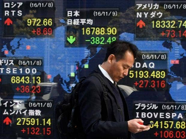 stock-japan.jpg