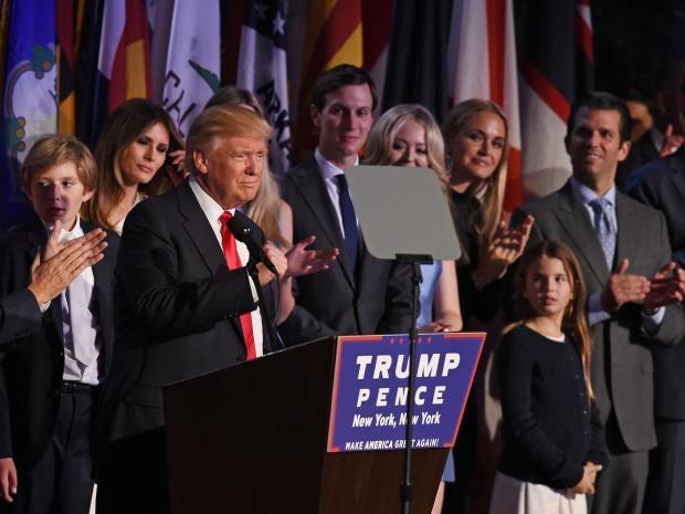 trump-family-family.jpg