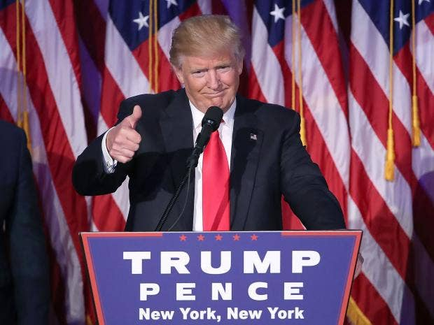 trump-speech.jpg