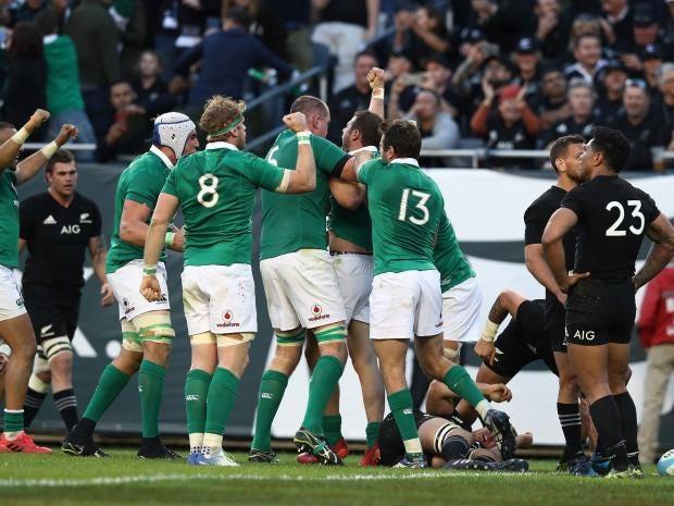 ireland-rugby.jpg