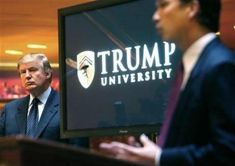 trump-unversity1.jpg
