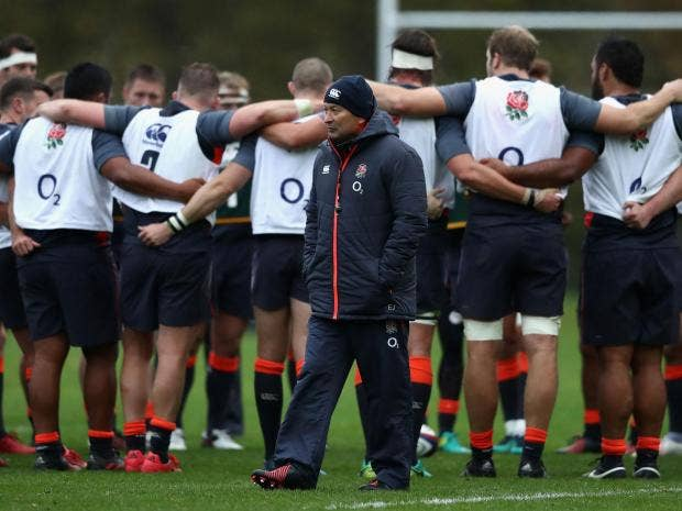 England vs south africa preview what time does it start what tv england vs south africa preview what time does it start what tv channel is it on teams where can i watch it sciox Images