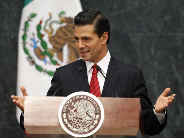 mexico-enrique-pena-nieto.jpg