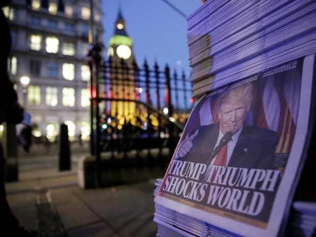 world-trump-reaction-23.jpg