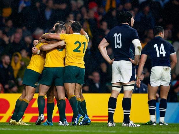 scotland-rugby-2.jpg