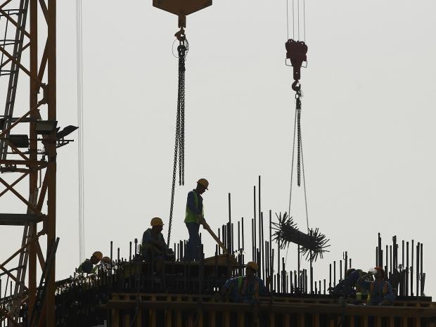 qatar-builders.jpg