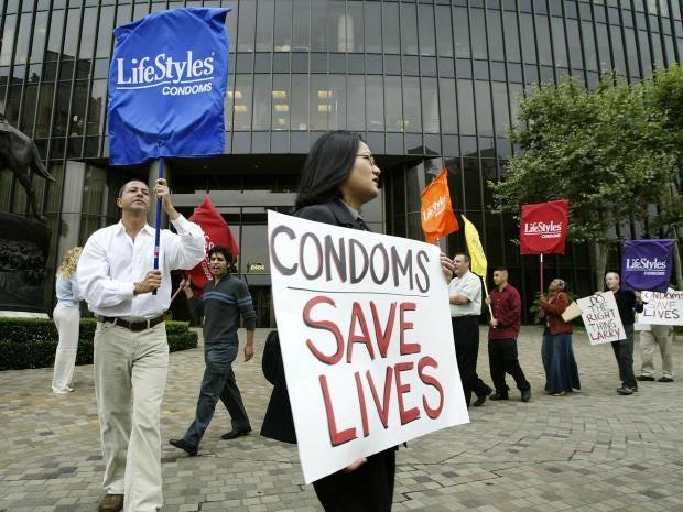 california-condom-protest-getty.jpg
