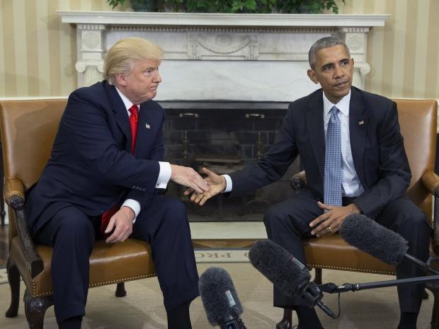 obama-trump-2.jpg