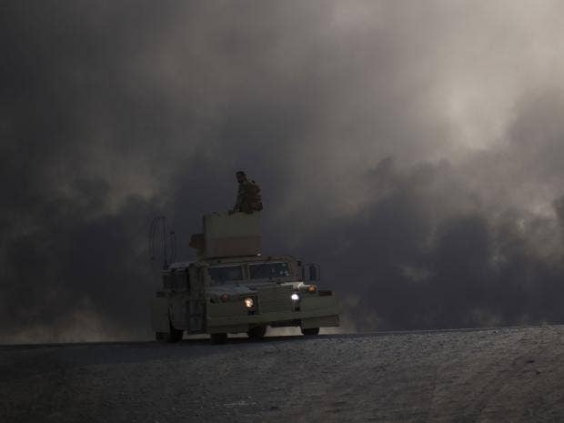iraq-mosul-2.jpg