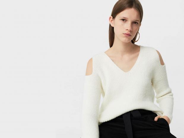 mango-off-shoulder-sweater.jpg
