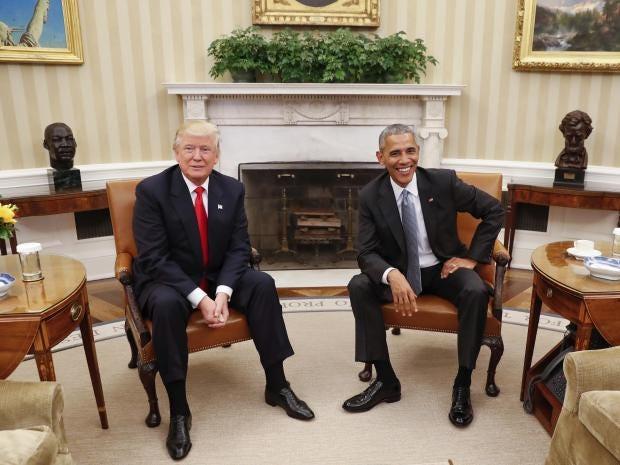 obama-trump-meeting-12-ap.jpg