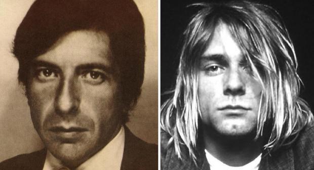 cohen-cobain.jpg