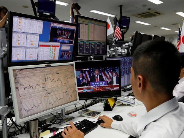 trump-markets.jpg