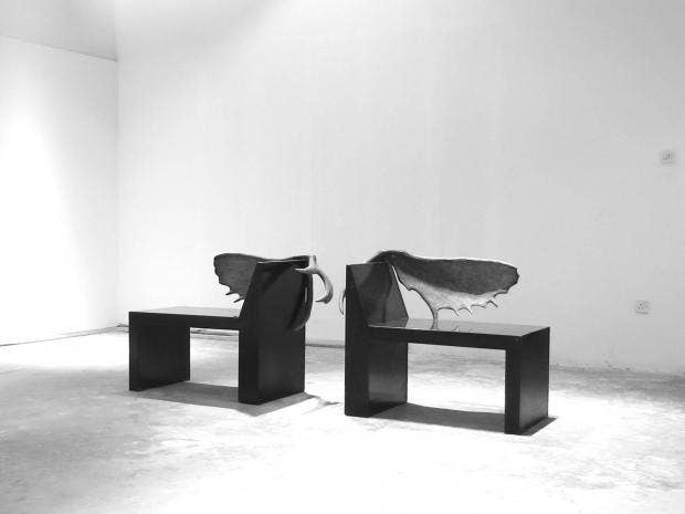 rick-owens-furniture-seats.jpg