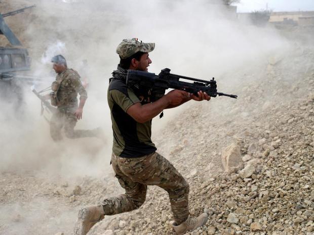 iraqi-soldier-mosul.jpg