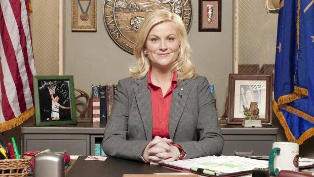 leslie-knope-parks-and-recreation-0.jpg