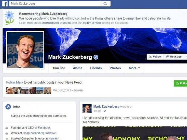 facebook-dead.jpg