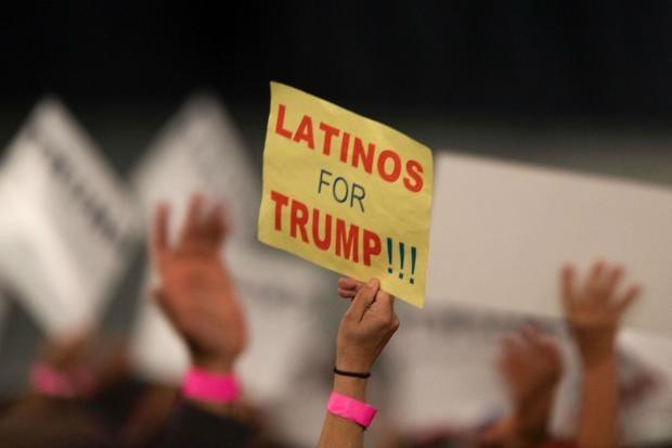 latinos-for-trump.jpg