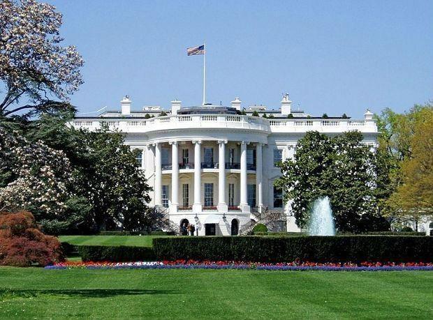 white-house-trump.jpg