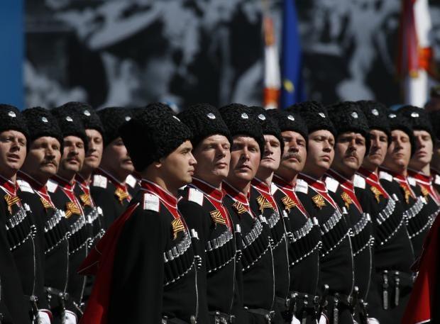 reuters-russians-cossacks-.jpg