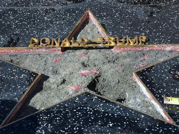 trump-star.jpg