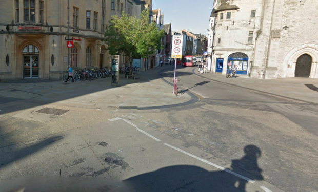 oxford-high-street.png