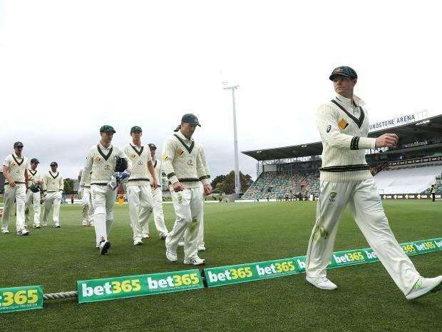 aussie-cricket.jpg