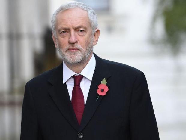 corbyn2-1.jpg