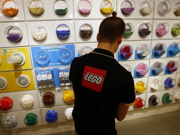 ap-lego-shop-.jpg