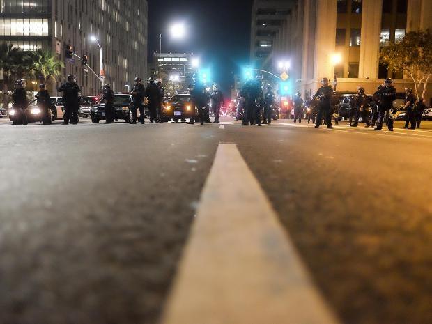 los-angeles-protests-3.jpg