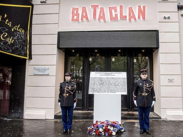 paris-memorial-4.jpg