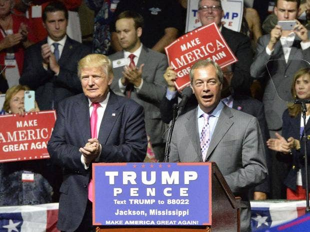 trump-farage.jpg
