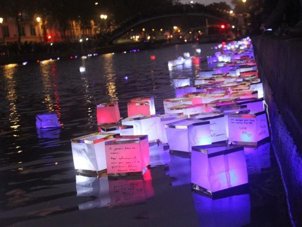 lanterns-paris-attack-anniversary.jpg