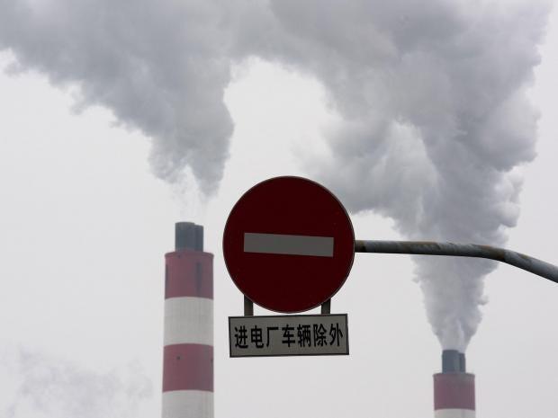 china-coal-power.jpg