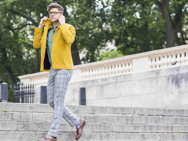 menswear-street-style-shot-0.jpg