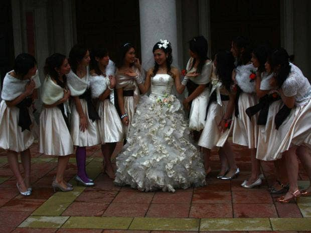 china-bridesmaids.jpg