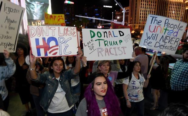 anti-trump-women.jpg