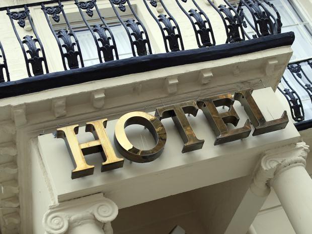 hotel-sign.jpg
