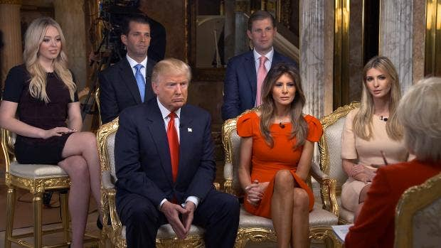 trump-family-2.jpg